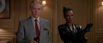 a-view-to-a-kill-christopher-walken
