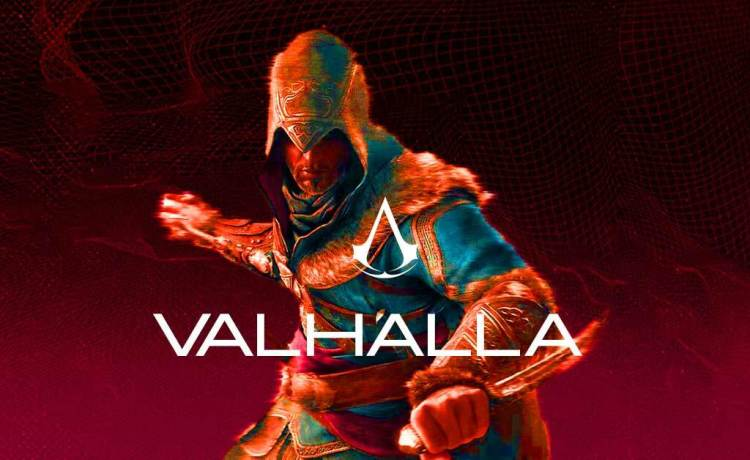Assassin S Creed Valhalla Trailer Live Updates Release Date
