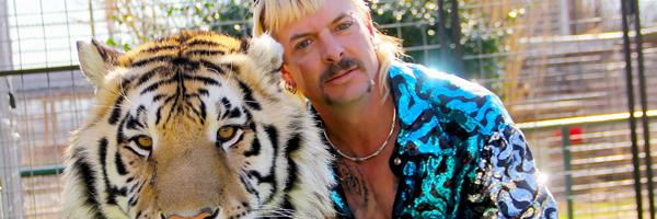 tiger-king-slice-1