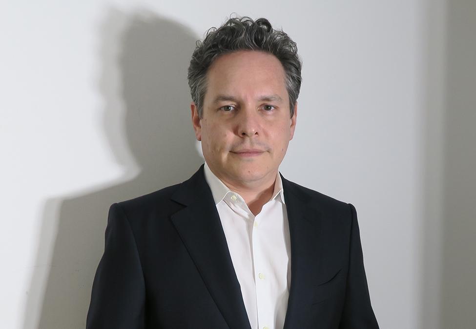 Mike Sepso Vindex