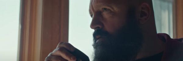 kevin-james-becky-movie-trailer