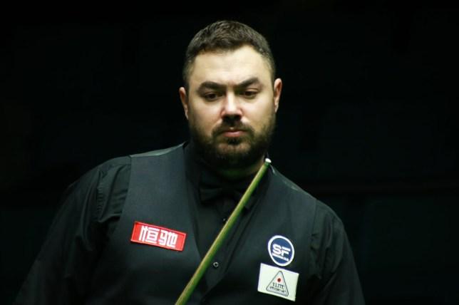 Evergrande 2019 World Snooker China Championship - Day 5