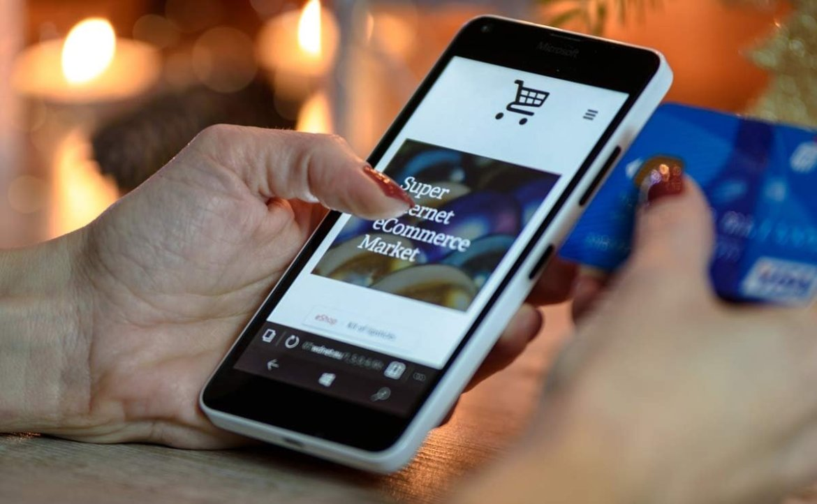 Covid-19 to have positive long-term impact on UK e-commerce