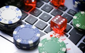 How to Spot a Safe Online Casino