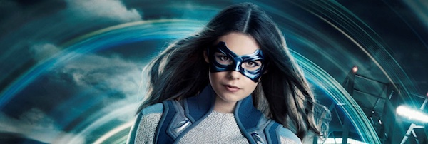 supergirl-poster-dreamer-nicole-maines