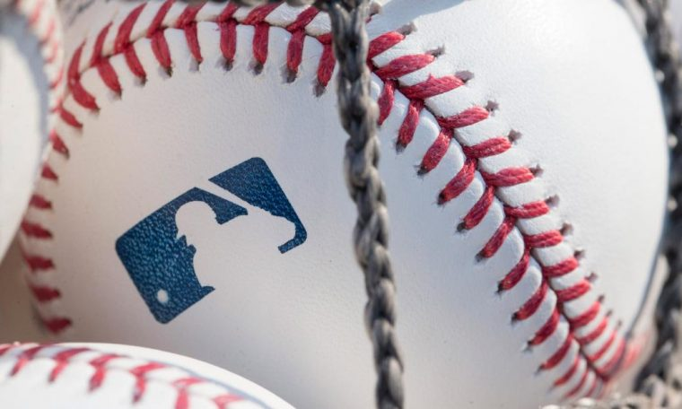 MLB will decide how many games are played in 2020 as teams unanimously vote to proceed with season