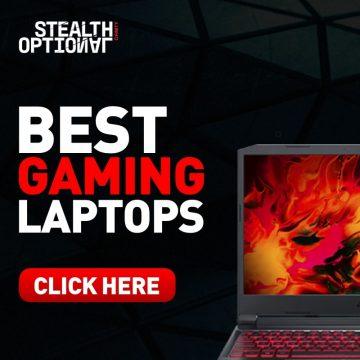 BestLaptopsV1