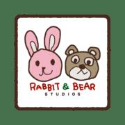 Rabbit and Bear Studios