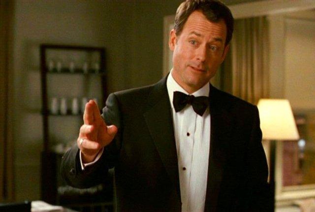 Starz Horror-Comedy Pilot Shining Vale Casts Greg Kinnear
