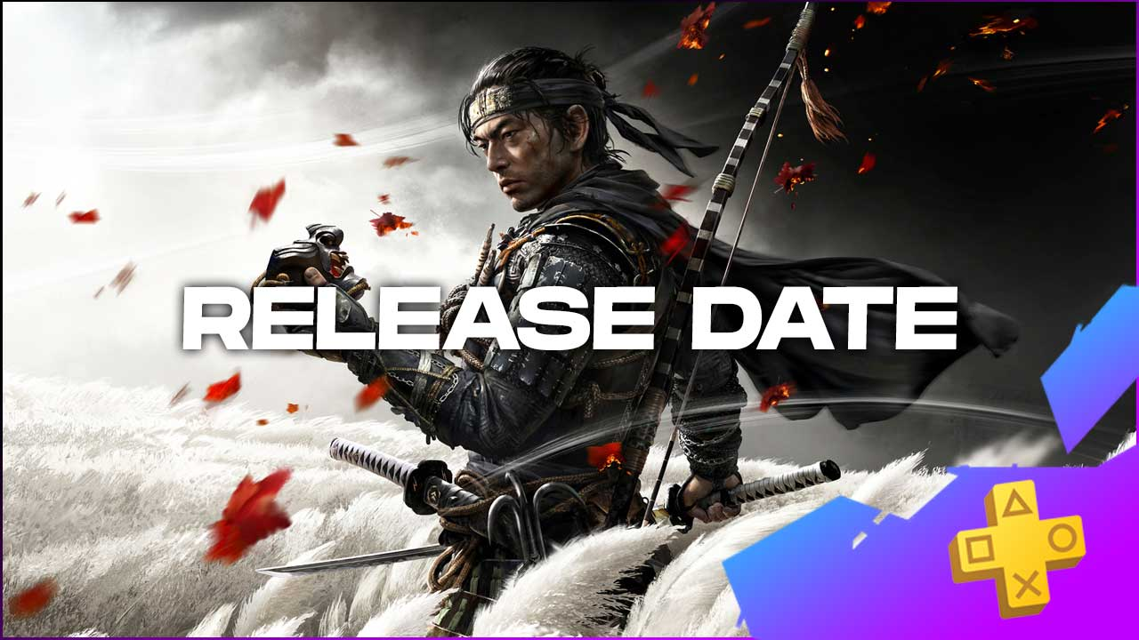 Ps Plus August 2020 Release Date Confirmed Reveal Date July Line Up Reddit Cheap Deals More Newsgroove Uk