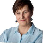 Identity Spark's  Natalie Griffith