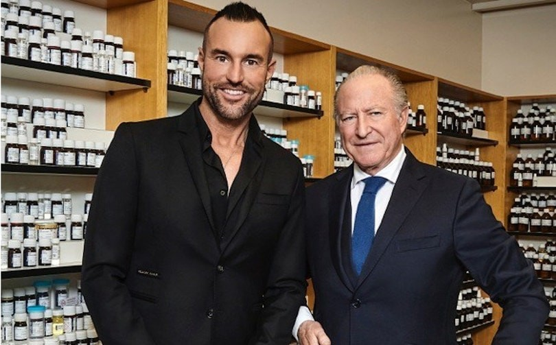 Philipp Plein to exit wholesale and focus on end consumer