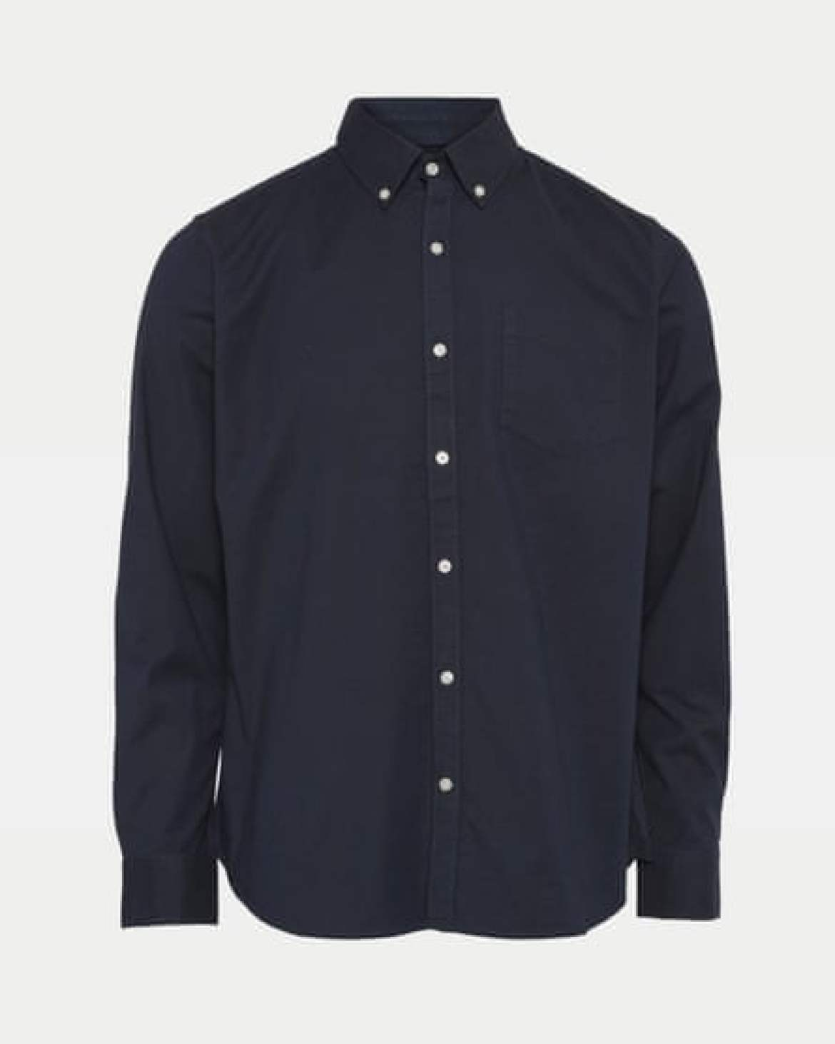 Oxford shirt from Found Hea