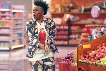 supermarket-sweep-leslie-jones-contestants