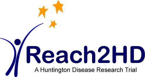 Reach2HDlogo_h_fin[1]