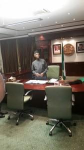 VP Yemi Osinbajo office3