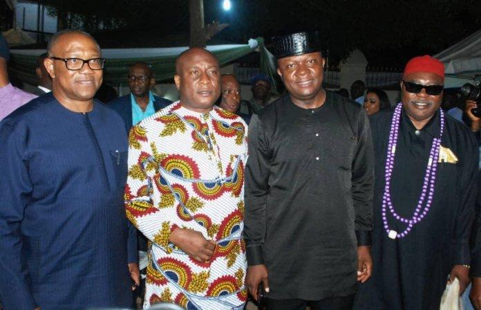 Diversity, Nigeria's Greatest Talent Despite Turbulent Times, Says Bishop Kukah