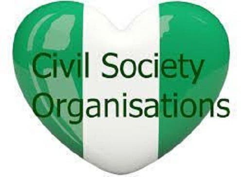 CSO demands sack of Service Chiefs, heads of DSS, Police