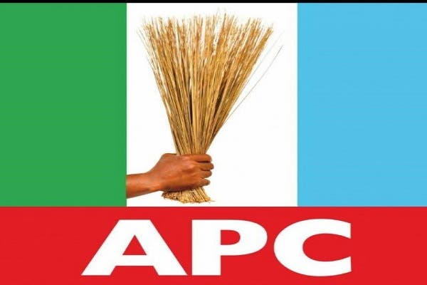 Bayelsa APC suspends ex-Reps member, 4 others over alleged anti-party activities