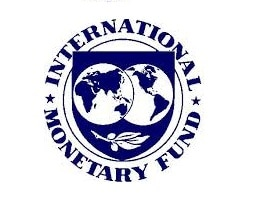 #EndSARS Protest: Nigeria's Growth Projection May be Reviewed by IMF