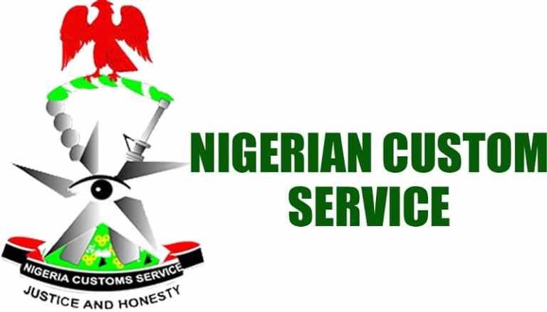 Nigeria Customs Service: Enugu Command- Auction Sales Of A Trailer Load Of Unprocessed Shea Cocoa Butter