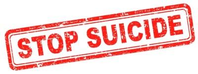 Preventing Leadership Suicide: