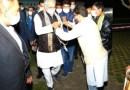 मुख्यमंत्री रहेंगे आज जशपुर और कल बिलासपुर दौरे पर