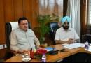सीएम पुष्कर सिंह धामी के निर्देश पर आपदा प्रभावितो को सहायता राशि बढाई गई।