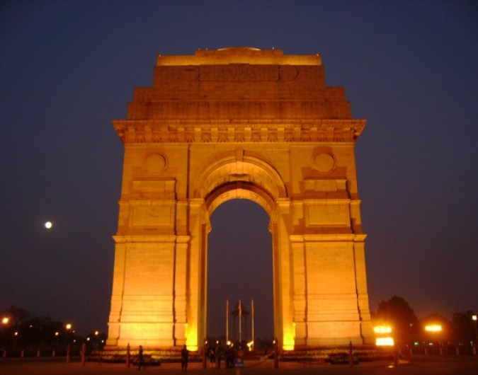 Jobs in Delhi 1