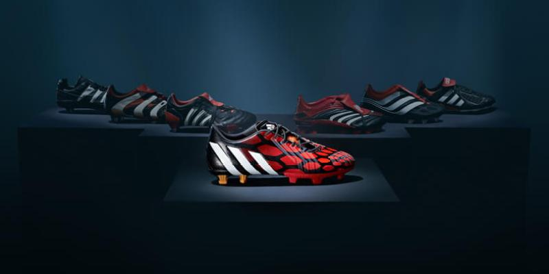 world cup 2014 shoes