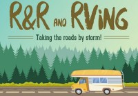 R&R and RVing