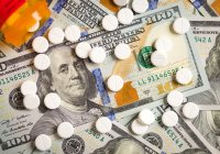 How Big Pharma's Money is Affecting Our Health and Our Wallets
