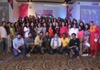 BergerXp-Indiblogger-Meet-Mumbai