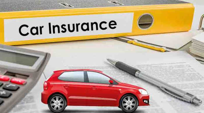 Car-Insurance-Policy