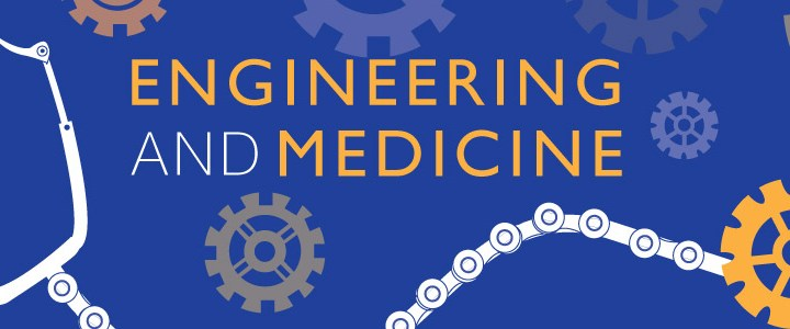 Engineering-Medicine