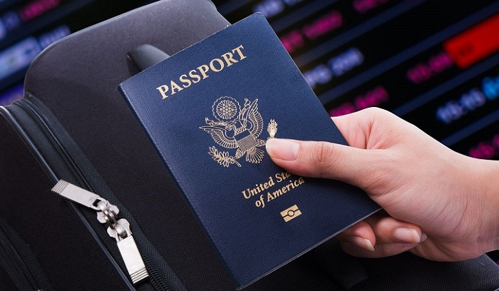 Insider Tips on How to Renew a Passport 4