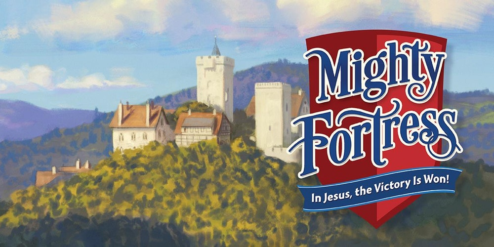 Mighty-Fortress-Easter