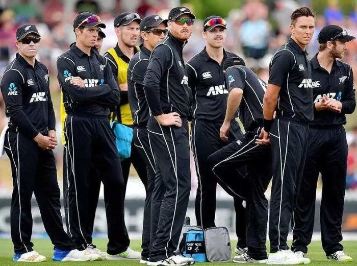 New-Zealand-Cricket-Team