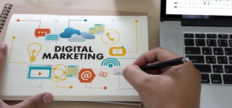 Power-Infographics-Digital-Marketing