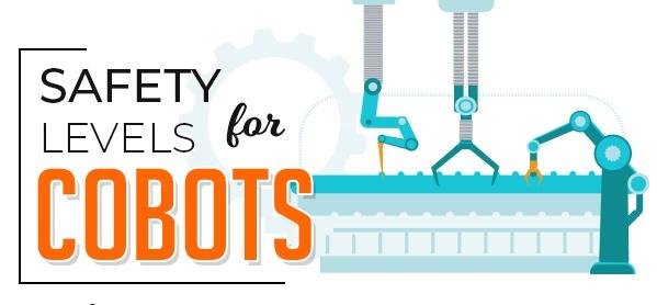Robots Safety Standards