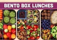 bento-lunch-boxes