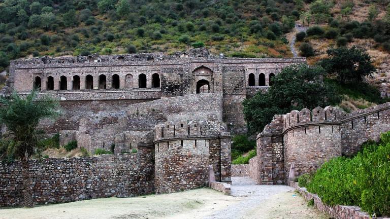 bhangar-fort-rajasthan