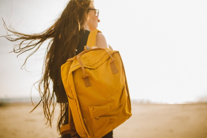 travel-backpack-yellow