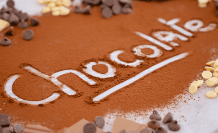 Ultimate Guide to the Types of Chocolate