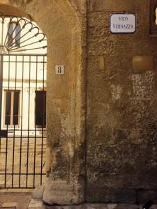 palazzo vernazza (1)