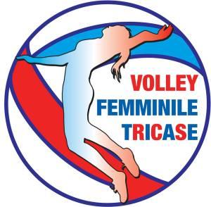 tricasevolley