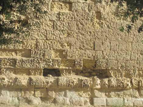 muro abruzzi 2 800