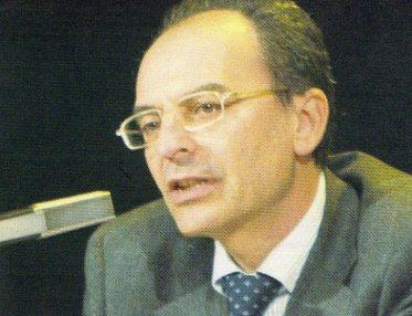 Ernesto Capobianco unisalento