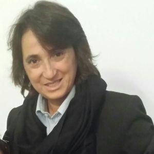 Pamela Manno