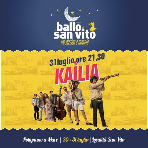 banner_Kailia